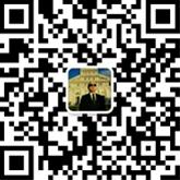 北京荣盛商账管理公司微信